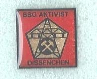 BSG_Aktivist_Dissenchen