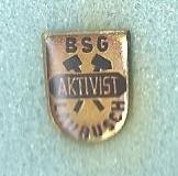 BSG_Aktivist_Laubusch
