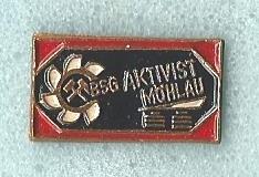 BSG_Aktivist_Mohlau