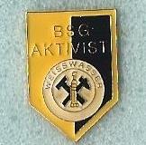BSG_Aktivist_Weisswasser