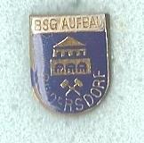 BSG_Aufbau_Rudersdorf