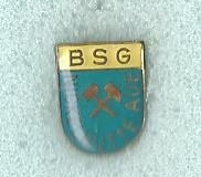 BSG_Nickelhutte_AUE_2