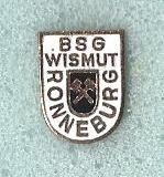 BSG_Wismut_Ronneburg