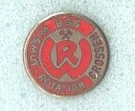 BSG_Wismut_Rotation_Crossen