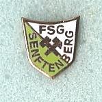 FSG_Senftenberg
