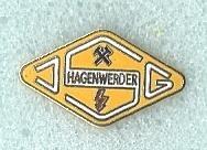 JSG_Hagenwerder_2