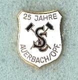 SC_Auerbach_Opf_(25_years)