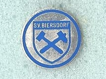 SV_Biersdorf