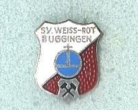 SV_Weiss_Rot_Buggingen