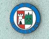 TSV Burgberg