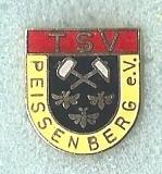 TSV_Piessenberg