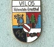 VFL_05_Hohenstein_Ernsthal