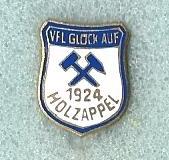 VFL_Holzappel