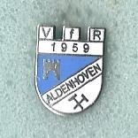 VFR_Aldenhoven