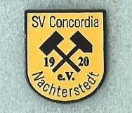 sv Concordia_nachterstedt