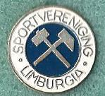 SV-Limburgia-1