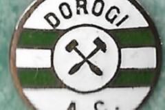 Dorogi-A.C.-2