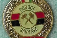 Dorogi-Banyasz-2