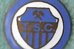 FC-Tatabánya-3