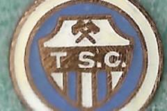 FC-Tatabánya-4