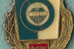 FC-Tatabánya-6-75-Years