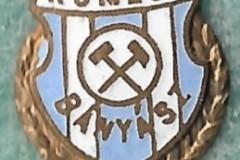 Komoli-Banyasz