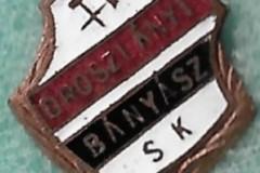 Oroszlany-Banyasz-SK-1