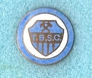 FC Tatabánya 1
