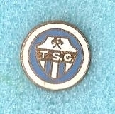 FC Tatabánya 3