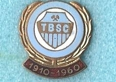 FC Tatabánya 4