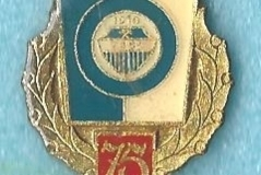 FC Tatabánya 5