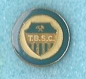 FC Tatabánya 6