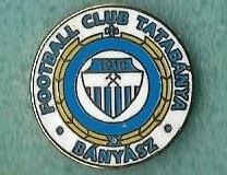 FC Tatabánya 7