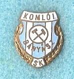 Komoli_Banyasz_SK