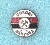dorogi_banyasz_1