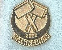 Hamrarnir_1