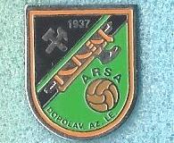 Istria_FC