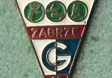 Górnik-Zabrze-7