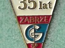 Górnik-Zabrze-8-35-Years