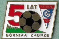 Górnik-Zabrze-9-50-Years