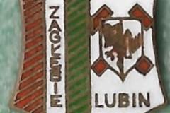 Zagłębie-Lubin-5