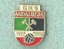 andaluzja_brzozowice_kamien__1