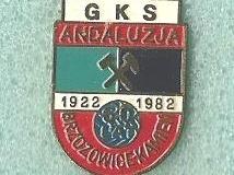 andaluzja_brzozwice_kamien___60_years3