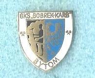 bobrek_karb_bytom_1