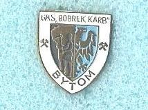 bobrek_karb_bytom_2