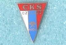 cks__ czeladź