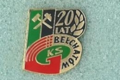 gks_belchatow_4__20_years