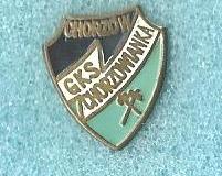 gks_chorzow_chorzowianka