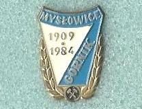gornik_09_myslowice_3__75_years