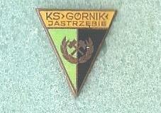 gornik_Jastrzębie_1